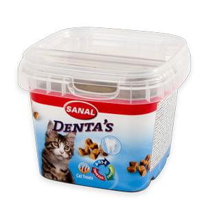 Sanal CAT Denta 75 gr