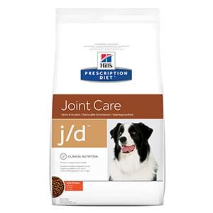 Hills PD Canine J/D 5 kg