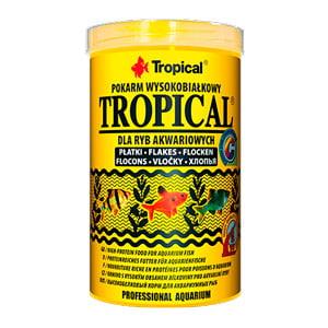 Hrana Tropical 100 ml/20 gr