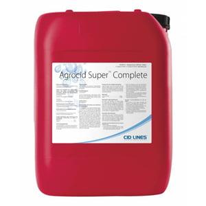 Agrocid Super Complete 25 kg