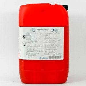 Agro-Cid-Super 25kg