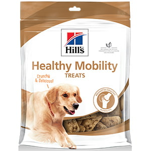 Hills Canine Healthy Mobility Treats 220 g