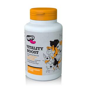 Fab Pets Vitality 150 tablete