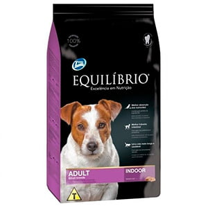 Equilibrio Adult Dogs Small 7.5 kg