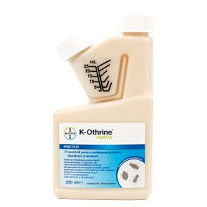 K-Othrine Partix 250 ml