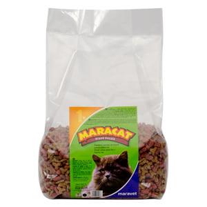 Hrana Maracat Complete 1 kg