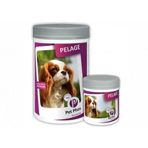 Pet Phos Pellage 50 tb