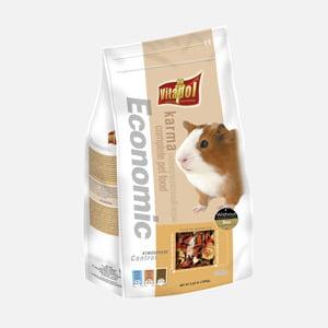 Hrana standard porcusor Guinea 1200 gr