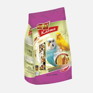 Hrana standard perusi 500 gr