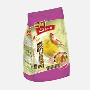 Hrana standard canari 500 gr