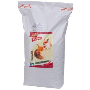 Hrana completa pentru iepuri 20 kg