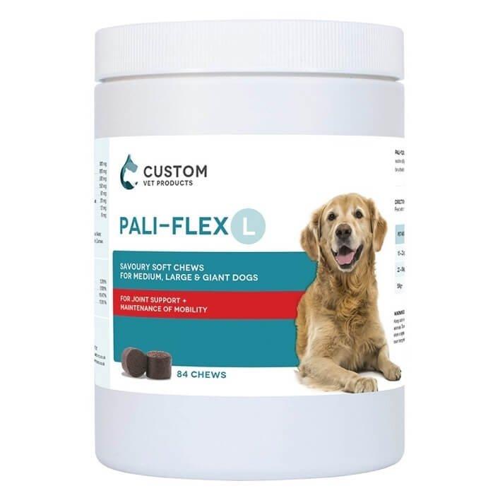 Pali-Flex Large Dogs