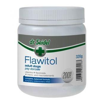 FLAWITOL Adult