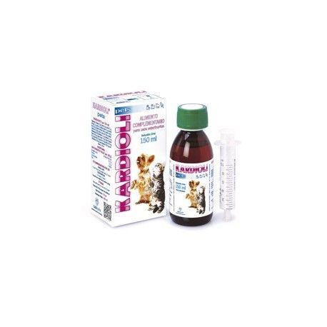 KARDIOLI Pets- 30 ml