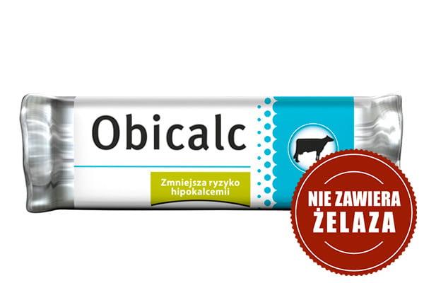 ObiCALC- Bolus 90 g